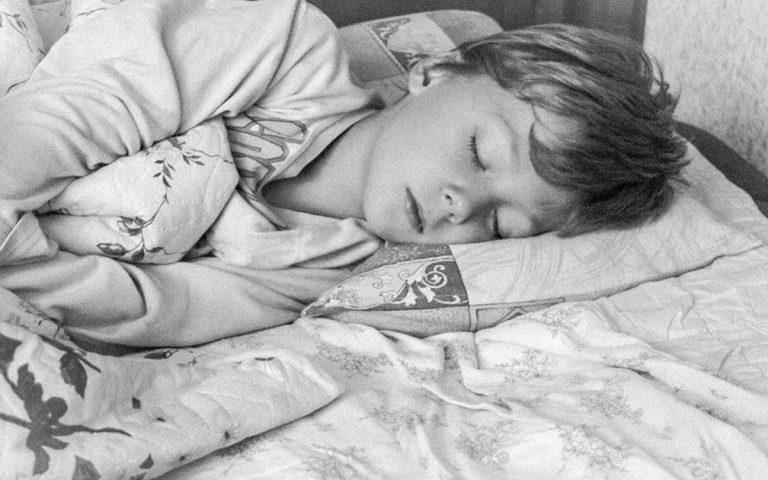 瞑想は寝ながらでもできる!忙しい人もあきらめないで