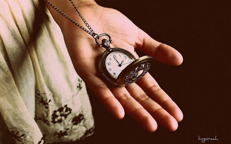 願望実現のために瞑想するなら時間の長さはどれくらい?