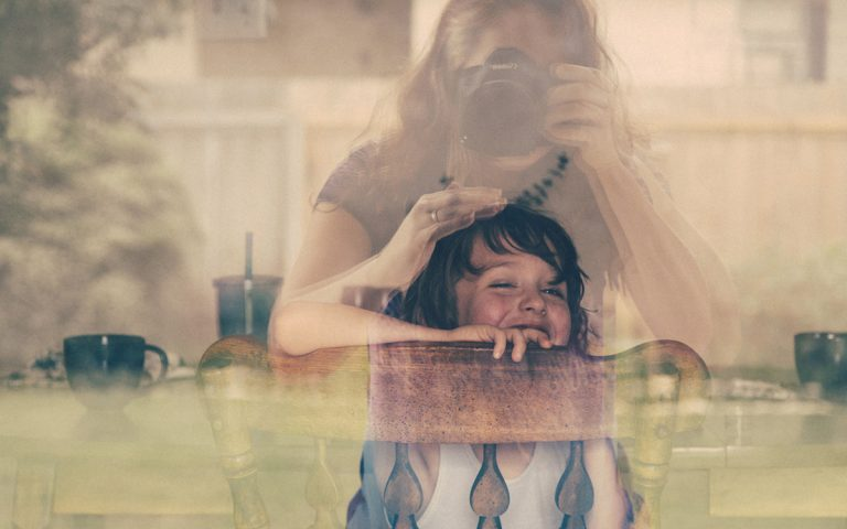 潜在意識を活用するためになぜ自愛が必要なのか?