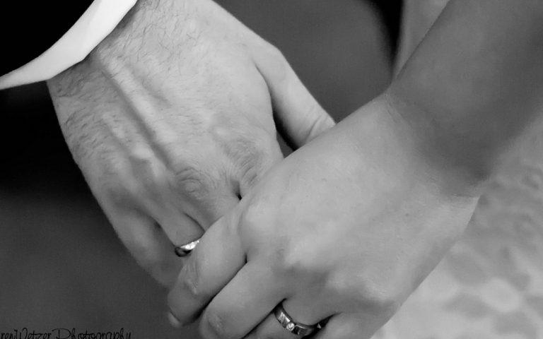 潜在意識の力で現在の恋人と結婚する方法