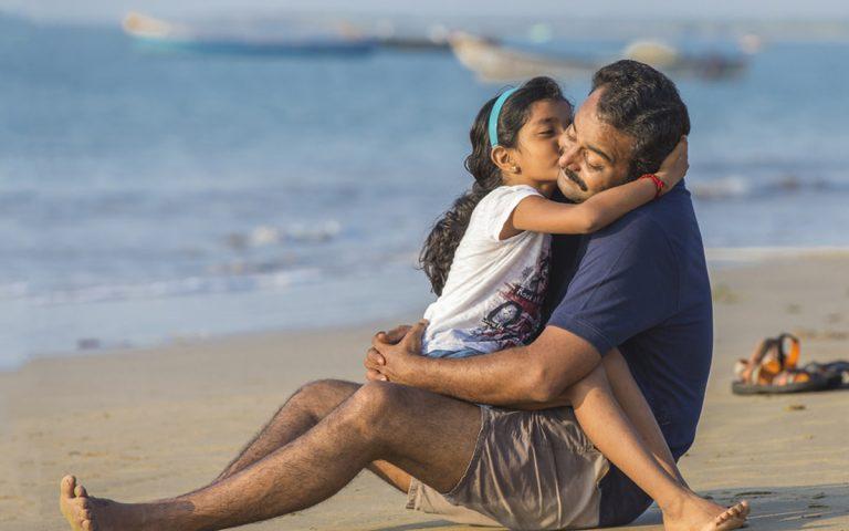 潜在意識をフル活用して恋愛成就する3ステップ