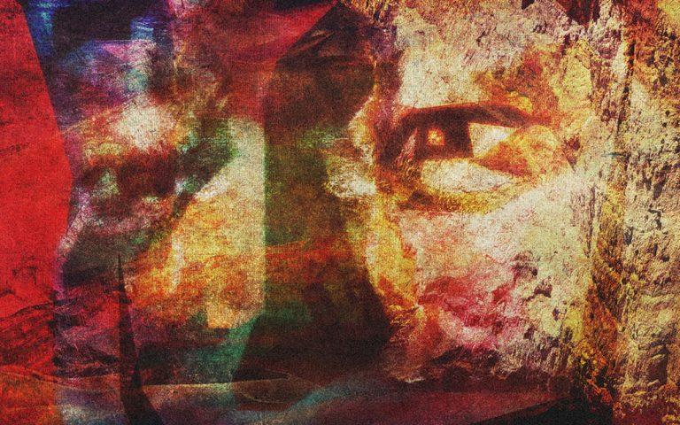 潜在意識を味方につける瞑想法と実践時のコツ