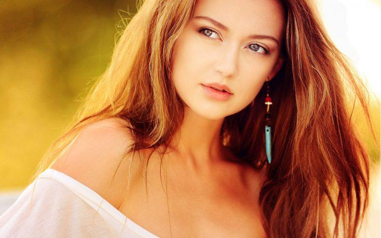 潜在意識で美人になる!なりたい顔になる5ステップ