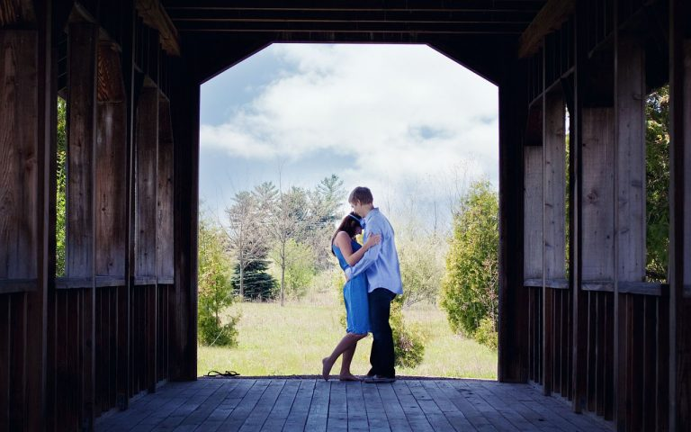 復縁から結婚した私が潜在意識で恋人を取り戻した方法