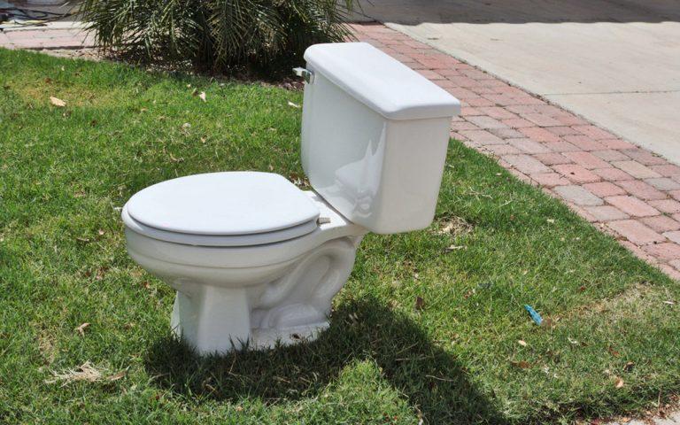 運と掃除の関係~運よくなりたいならトイレとキッチンと洗面所をきれいにしよう~