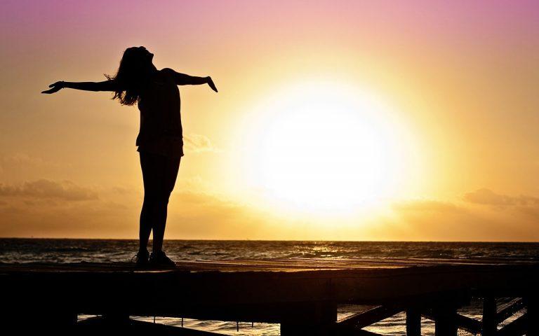 「人生つまんない」と感じる人がワクワクする人生を手に入れる方法