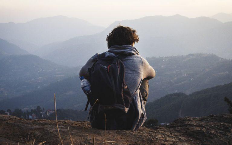 人生を終わらせたい人に聞いてほしい「よく生きる」ためのヒント