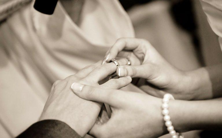 結婚の引き寄せがうまくいかない人の3つの特徴