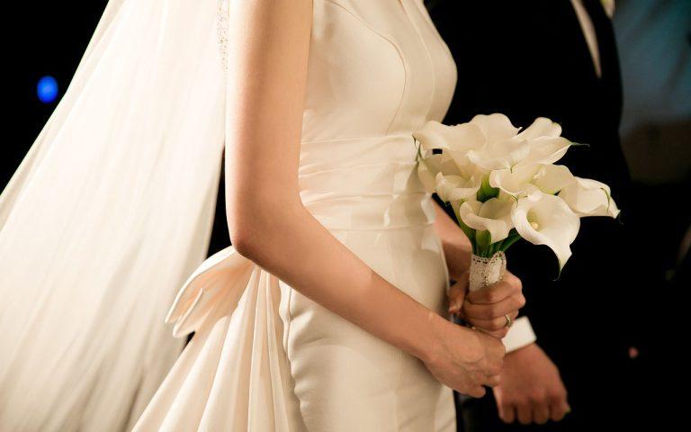 引き寄せの法則で幸せな再婚をするために確認しておきたい3つのこと