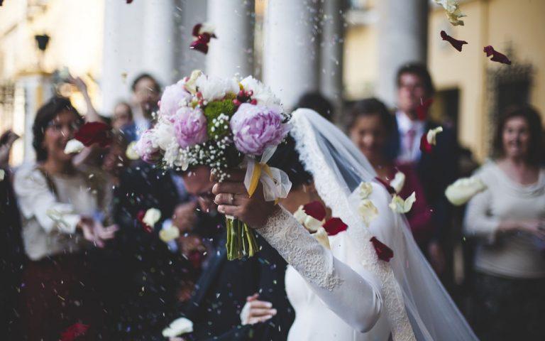 【潜在意識メール相談】私の願望は今現在難しい状況の結婚を実現させたい。ということです。