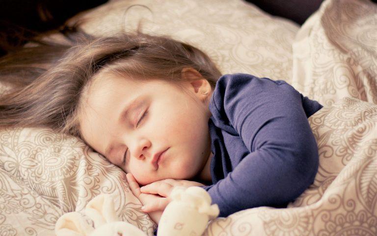 【メール相談】丹田呼吸瞑想法をしていると、気付いたら眠ってしまっています。