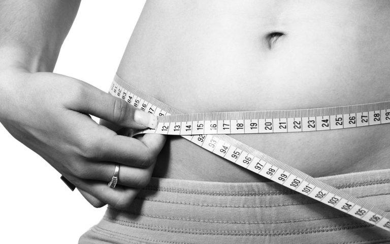 潜在意識と引き寄せの法則で4か月で10kgのダイエットに成功した体験談