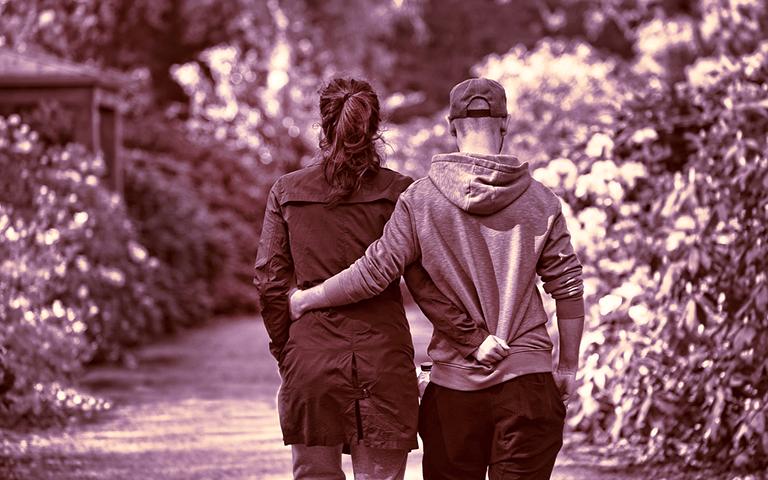 幸せな恋愛を引き寄せるための3ステップ!理想の恋人像を明確にすることがカギとなる