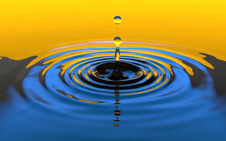 波動と引き寄せの関係と、波動を上げる13の方法