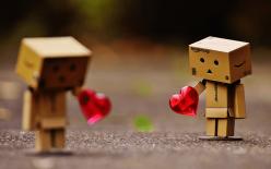 別居から復縁するための思考法