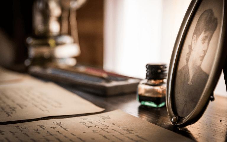 """断言法~紙やノートを使って願望を引き寄せる""""書くアファメーション""""~"""