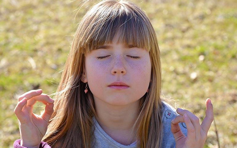 瞑想が引き寄せ効果を高める理由と引き寄せを加速させるコツ